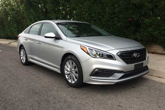 2015-hyundai-sonata-for-sale-las-vegas